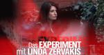 Das Experiment mit Linda Zervakis – Bild: NDR