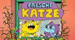 Falsche Katze – Bild: Wildseed Kids/Teletoon/Disney XD