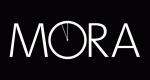 MORA – Gib Dir echtZeit – Bild: BR
