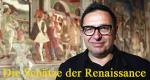 Die Schätze der Renaissance – Bild: BBC