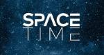 Spacetime – Bild: N24