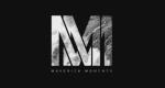Maverick Moments – Bild: The Go Big Project