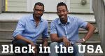 Black in the USA – Bild: ZDF