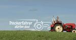 Treckerfahrer dürfen das! – Bild: NDR