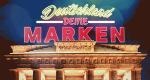Deutschland, deine Marken – Bild: ZDF