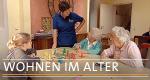 Wohnen im Alter – Bild: SWR
