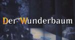 Der Wunderbaum – Bild: Bayerisches Fernsehen