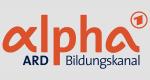 Unser Land Bayern – Bild: ARD-alpha