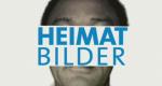 Heimatbilder – Bild: ARD-alpha