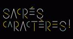 Typisch Typografie – Bild: MagelisTV