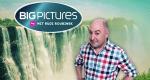 Big Pictures mit Rudi Roubinek – Bild: Puls 4 / Lisa Maria Trauer