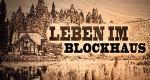 Leben im Blockhaus – Bild: HGTV