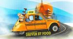 Kulinarische Abenteuer mit Andrew Zimmern – Bild: Travel Channel