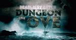 Deadliest Catch: Dungeon Cove – Bild: Discovery Channel/Screenshot