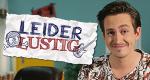 Leider lustig – Bild: ZDF/Ralf Jürgens