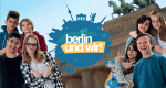 Berlin und wir! – Bild: KiKA/ZDF/Imago TV