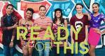 Ready for this - Die Chance deines Lebens – Bild: ABC Australia