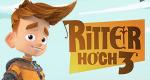 Ritter Hoch 3 – Bild: TeamTO/MIPTV/Cake