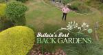 Englands schönste Privatgärten – Bild: itv/Screenshot