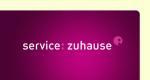 service: zuhause – Bild: hr