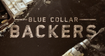 Blue Collar Backers – Bild: Discovery Channel