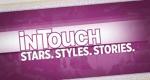 InTouch – Stars. Styles. Stories. – Bild: RTL II
