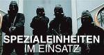 Spezialeinheiten im Einsatz – Bild: 2008 DANGEROUS FILMS / James Leigh