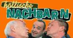 Höllische Nachbarn – Bild: RTL Nitro