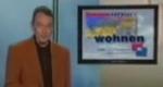 service: wohnen – Bild: hr/Screenshot