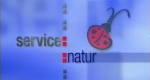 service: natur – Bild: hr/Screenshot