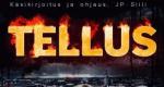 Tellus – Bild: YLE/SVT