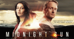 Midnight Sun – Bild: Jerome Bonnet/Canal +/SVT
