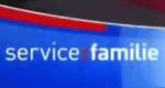service: familie – Bild: hr/Screenshot