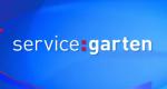 service: garten – Bild: hr/Screenshot