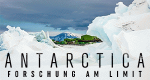 Antarctica: Forschung am Limit – Bild: NG Studios/Marcus Arnold