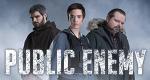 Ennemi public – Bild: RTBF/Entre Chien et Loup/Playtime Films/Proximus