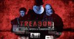 Spione und Verschwörer – Bild: Like A Shot Entertainment/TCB Media Rights
