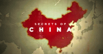 So tickt China – Bild: BBC three/Screenshot