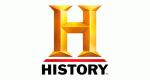 The Unexplained – Bild: History