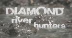 Die Schatzsucher – Diamantenjagd in Afrika – Bild: Discovery Channel
