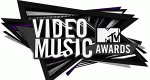 MTV Video Music Awards – Bild: MTV