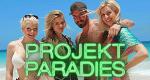 Projekt Paradies – Bild: ProSieben