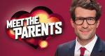 Meet The Parents – Bild: RTL