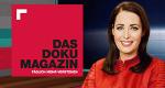 Das Doku Magazin – Bild: kabel eins Doku/Morris MacMatzen