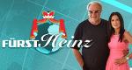 Fürst Heinz – Bild: VOX/Markus Hertrich/99pro media