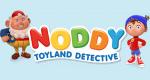 Noddy, der kleine Detektiv – Bild: Dreamworks