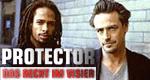 Protector - Das Recht im Visier