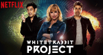 White Rabbit Project – Bild: Netflix