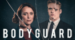 Bodyguard – Bild: BBC One
