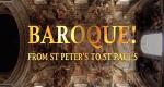 Die Schätze des Barock – Bild: BBC Four/Screenshot